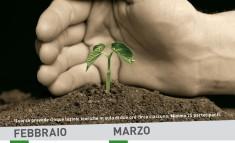 Corso di formazione in orticoltura biologica